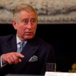Prince Charles calls climate-change deniers \'headless chicken brigade\'