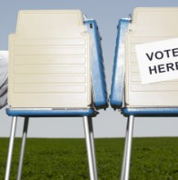 Canada Expats Challenge Elections Act In Court