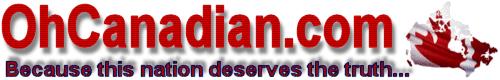 OhCanadian,com